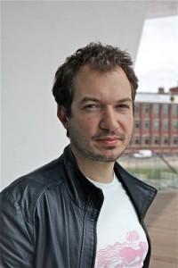 momchil alexiev filmmaker